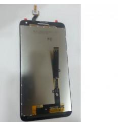 Alcatel One Touch POP 3 (5.5) 5025D pantalla lcd + táctil ne