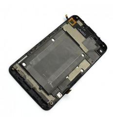 ZTE Boost Max N9520 Grand Memo V9815 N5 pantalla lcd origina
