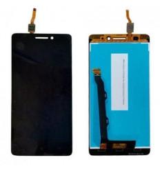 Lenovo A7000 pantalla lcd + táctil negro original