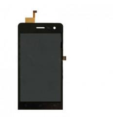 Archos 45 Helium 4G pantalla lcd + táctil negro original