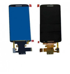 Motorola Moto X Play X3 Xt1562 Xt1563 Xt1570 original displa