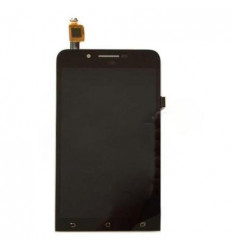 ASUS Zenfone GO ZC500TG original display lcd with black touc