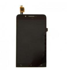 ASUS Zenfone GO ZC500TG pantalla lcd + táctil negro original