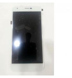 Zopo ZP530 pantalla lcd+ táctil blanco original