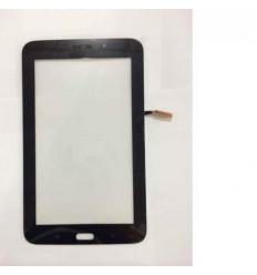 Samsung Galaxy Tab 4 Lite T116 Wifi original black touch scr