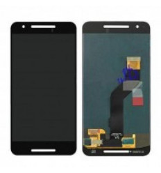 Huawei Google Nexus 6P original display lcd with black touch