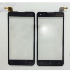 Hisense HS-U971 HSU971 HS-EG971 HSEG971 original black touch