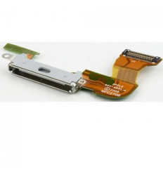 iPhone 3G/3GS conector dock blanco
