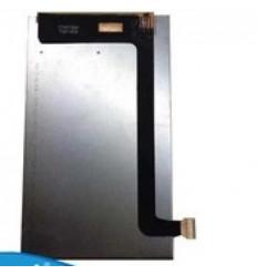 Huawei Ascend Y336 original display lcd