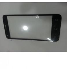 Alcatel One Touch Pixi 3 4.5 3G 4027A cristal negro original