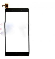 Alcatel One Touch Idol 3 6039 OT6039 pantalla táctil negro o