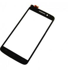 Prestigio MultiPhone PAP 7600 Duo PAP7600 pantalla táctil ne