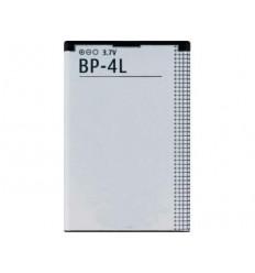 Bateria Original Nokia BP-4L