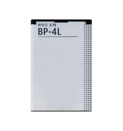 Original Battery Nokia BP-4L