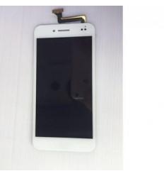 Asus PadFone S PF500 PF500KL PF-500KL pantalla lcd + táctil