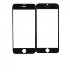 iPhone 6S Plus cristal negro