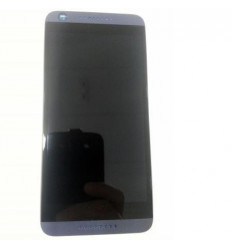 Htc Desire 626 original display lcd with black touch screen