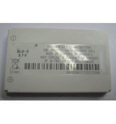 Bateria Original Nokia BLD-3