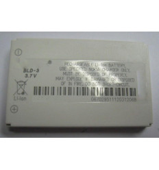 Original battery Nokia BLD-3