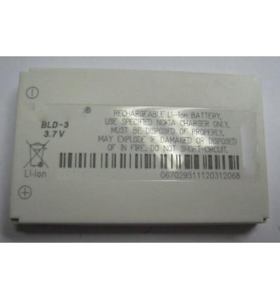 Original battery Nokia BLD-3