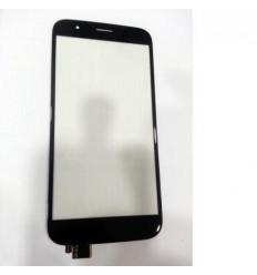 Huawei G8 GX8 RIO-L01 RIO-L02 Maimang 4 D199 pantalla táctil negro original