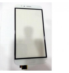 Huawei G8 GX8 maimang 4 D199, GX8 original white touch scree