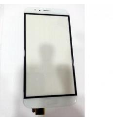 Huawei G8 GX8 RIO-L01 RIO-L02 Maimang 4 D199 original white touch screen