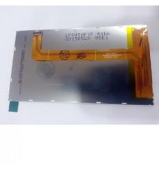 Zopo ZP330 pantalla lcd original