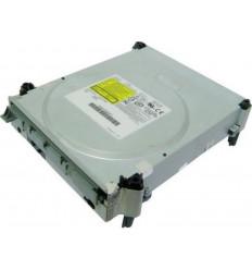 DVD Drive Xbox 360 Benq VAD6038