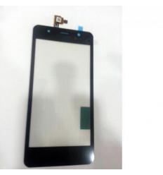 Zopo ZP330 pantalla táctil negro original