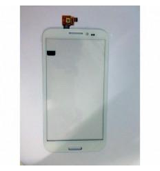 Zopo ZP950 pantalla táctil blanco original