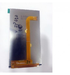 Zopo ZP350 pantalla lcd original