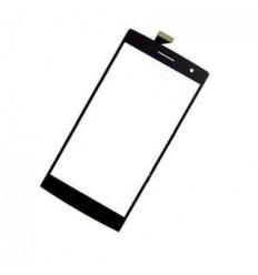OPPO Find 7 X9007 X9077 pantalla táctil negro original