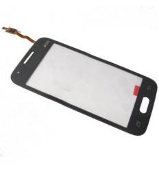 Samsung Galaxy Ace 4 G313 G310 G313H pantalla táctil gris or