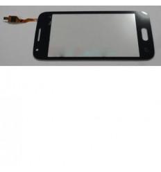 Samsung Galaxy Ace 4 Neo SM-G316 pantalla táctil gris