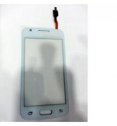 Samsung Galaxy Ace 4 Neo SM-G316 pantalla táctil blanco