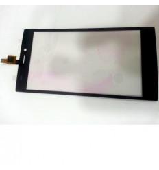 Wiko Highway Star pantalla táctil negro original