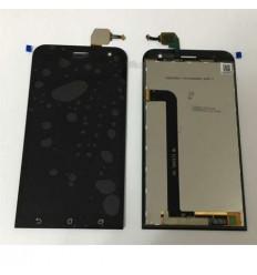 Asus Zenfone Laser 2 5.0 Ze500kl original display lcd with b