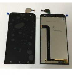 Asus Zenfone Laser 2 5.0 Ze500kl pantalla lcd + táctil negro