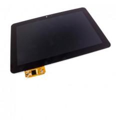 Bq Edison 2 Quad Core de 10.1 pantalla lcd + táctil negro or