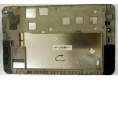 Bq Elcano 2 quad core pantalla lcd + táctil negro original o