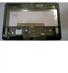 Bq Edison pantalla lcd + táctil 1 flex original outlet