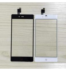 ZTE Nubia Z9 mini pantalla táctil blanco original
