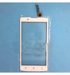 Lenovo A2010 pantalla táctil blanco original