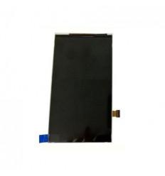 Lenovo A399 pantalla lcd original