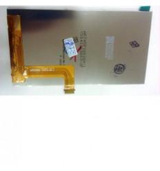Lenovo A2010 pantalla lcd original