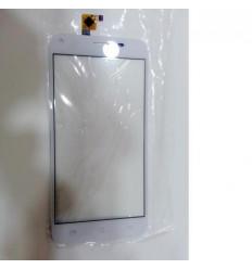 ARCHOS 50 Helium Plus 4G pantalla táctil blanco original