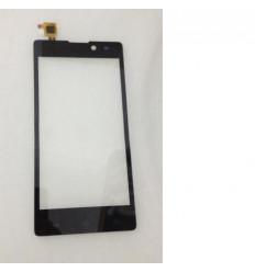 ARCHOS 50 Neon pantalla táctil negro original