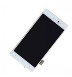 Oppo R5 4G TD-LTE R8106 R8107 pantalla lcd + táctil blanco o