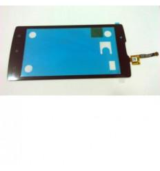 Lenovo A2010 pantalla táctil negro original